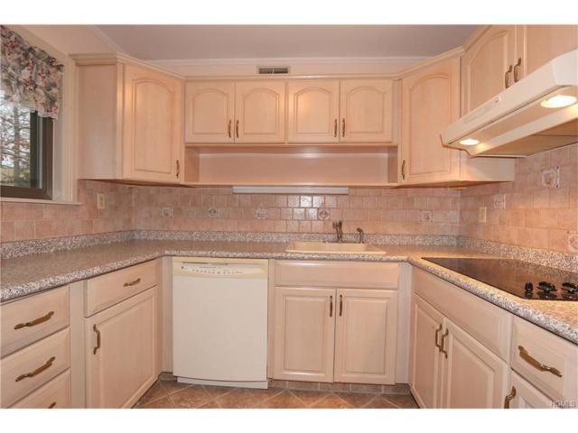 131D Columbia Court, Yorktown Heights, NY 10598 (MLS #4752367) :: Mark Boyland Real Estate Team