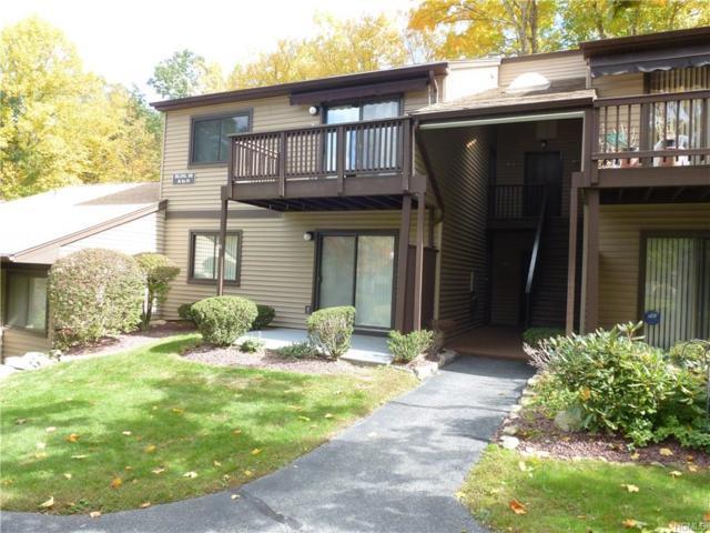 68 Independence Court C, Yorktown Heights, NY 10598 (MLS #4752412) :: Mark Boyland Real Estate Team