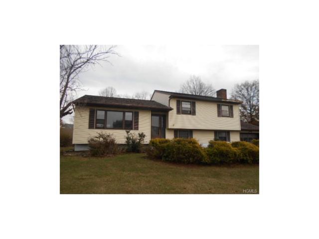 10 New Castle Drive, Washingtonville, NY 10992 (MLS #4752414) :: William Raveis Baer & McIntosh
