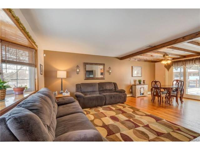 32 Forestdale Avenue, Monroe, NY 10950 (MLS #4752447) :: William Raveis Baer & McIntosh