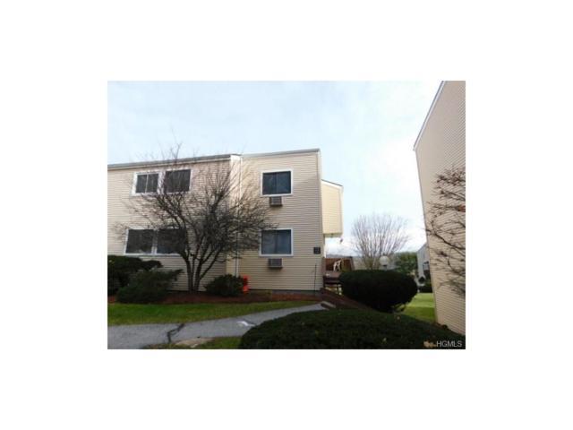 1106 Village Drive, Brewster, NY 10509 (MLS #4752449) :: Mark Boyland Real Estate Team