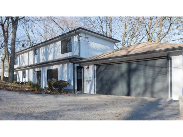 60 Allen Street, Dobbs Ferry, NY 10522 (MLS #4752477) :: William Raveis Legends Realty Group