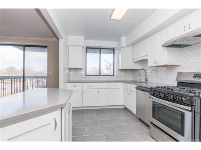 1374 Midland Avenue #608, Yonkers, NY 10708 (MLS #4752484) :: Mark Boyland Real Estate Team