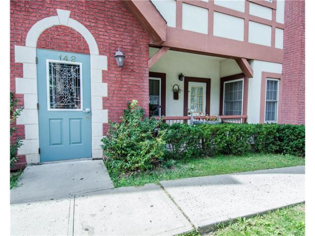 142 N 8th Avenue #9, Mount Vernon, NY 10550 (MLS #4752501) :: Mark Boyland Real Estate Team
