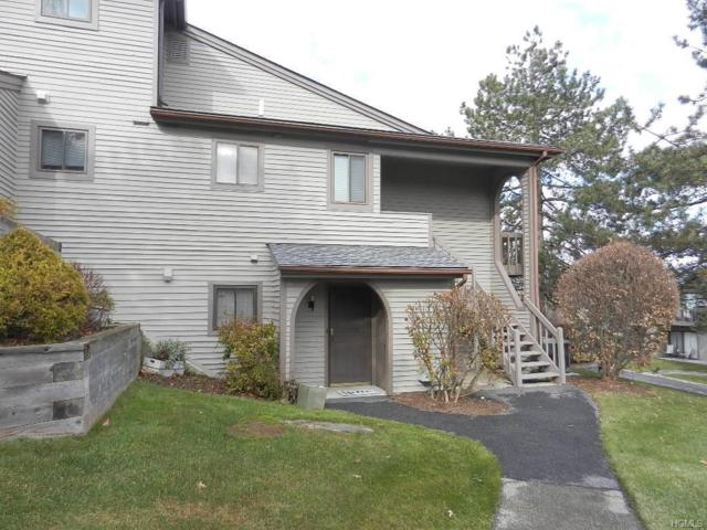 61 Scenic View, Yorktown Heights, NY 10598 (MLS #4752519) :: Mark Boyland Real Estate Team