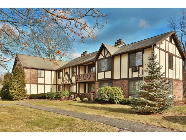 21 Foxwood Drive #9, Pleasantville, NY 10570 (MLS #4752852) :: William Raveis Legends Realty Group