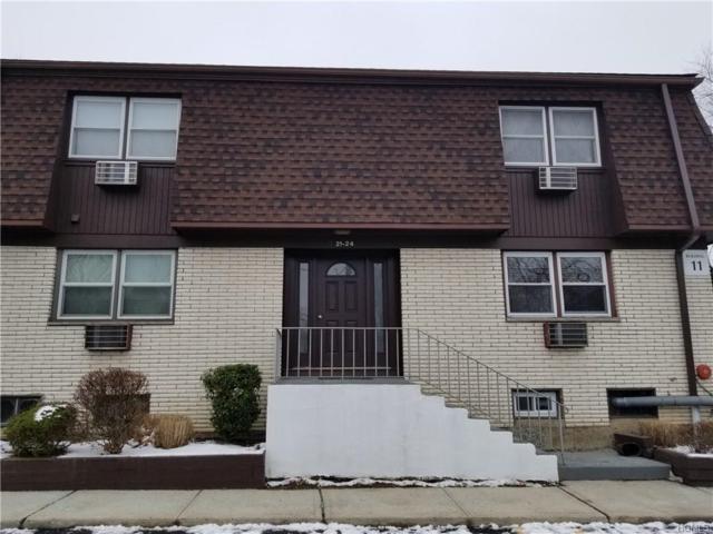 11 Oxford Drive #22, Valley Cottage, NY 10989 (MLS #4752876) :: William Raveis Baer & McIntosh