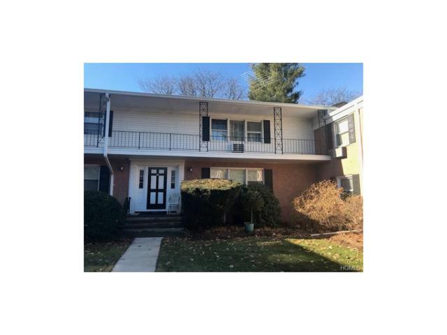 15 Milford Lane #7204, Suffern, NY 10901 (MLS #4752879) :: Mark Boyland Real Estate Team