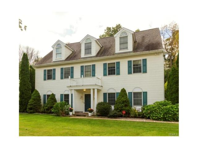 7 Buxton Road, Bedford Hills, NY 10507 (MLS #4752915) :: Mark Boyland Real Estate Team