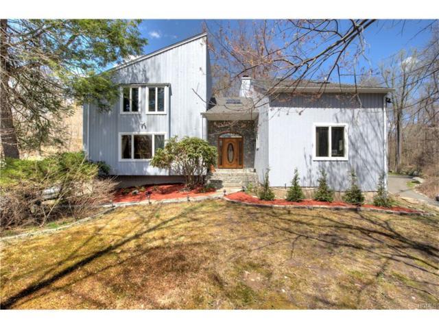 36 Ridge Brook Lane, Call Listing Agent, CT 06903 (MLS #4753002) :: Mark Boyland Real Estate Team