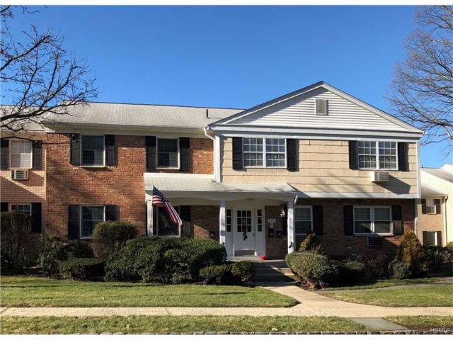 250 Parkside Drive, Suffern, NY 10901 (MLS #4753074) :: Mark Boyland Real Estate Team