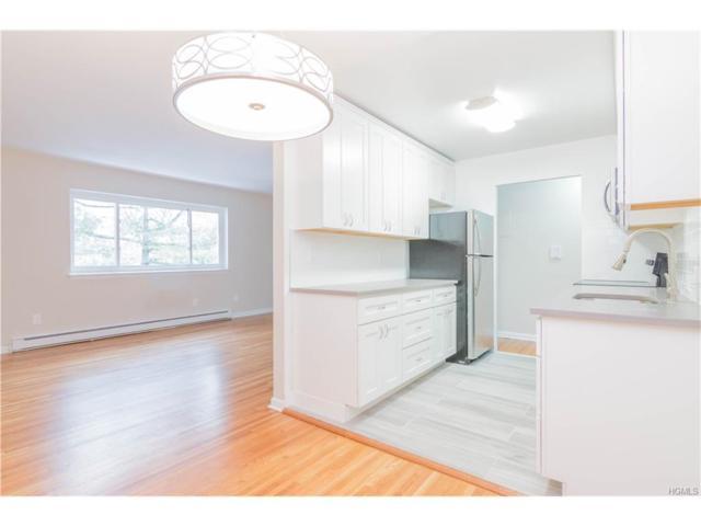 782 Tuckahoe Road 3B, Yonkers, NY 10710 (MLS #4753115) :: Mark Boyland Real Estate Team