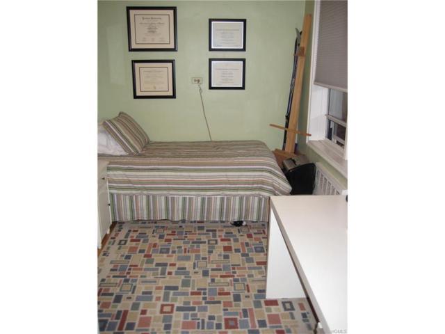 3210 Arlington Avenue 4B, Bronx, NY 10463 (MLS #4753198) :: Mark Boyland Real Estate Team
