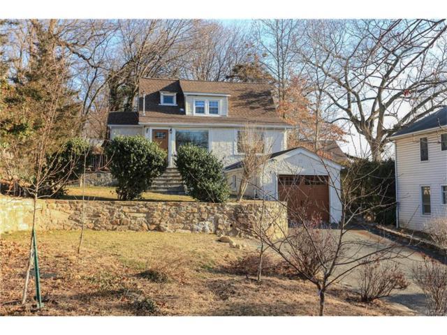 7 Harrison Drive, Larchmont, NY 10538 (MLS #4753248) :: Michael Edmond Team at Keller Williams NY Realty