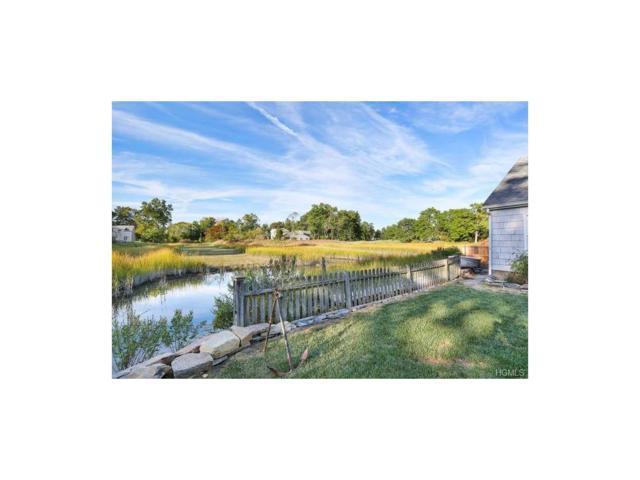 53 Edgewater Drive, Call Listing Agent, NY 06870 (MLS #4753264) :: Mark Boyland Real Estate Team