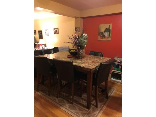 117 S Highland Avenue 5B, Ossining, NY 10562 (MLS #4753387) :: Mark Boyland Real Estate Team