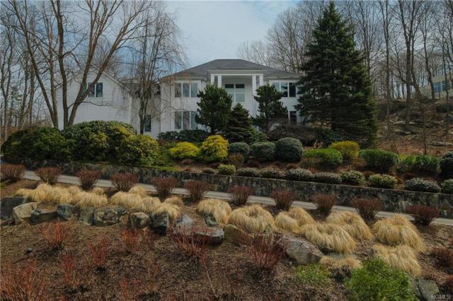 43 Random Farms Circle, Chappaqua, NY 10514 (MLS #4753396) :: Mark Boyland Real Estate Team