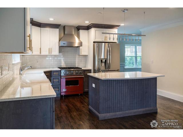 92 Ridge Road, Ardsley, NY 10502 (MLS #4753431) :: William Raveis Legends Realty Group