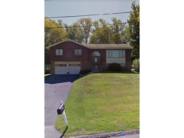 181 Willow Drive, Briarcliff Manor, NY 10510 (MLS #4753447) :: William Raveis Legends Realty Group