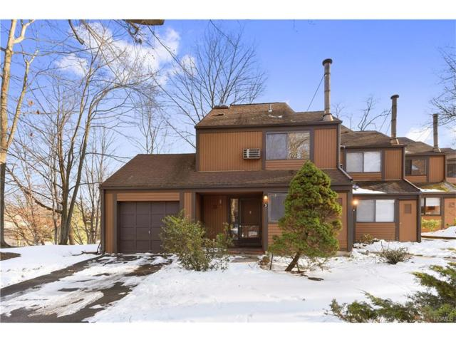 3 Round Hill Road, Dobbs Ferry, NY 10522 (MLS #4753496) :: William Raveis Legends Realty Group