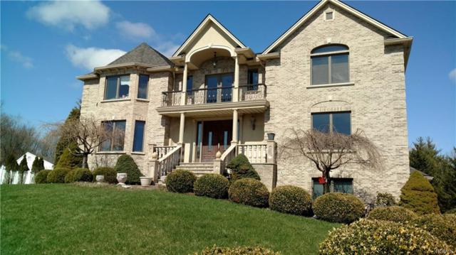 5 Margo Court, Airmont, NY 10901 (MLS #4753548) :: Mark Boyland Real Estate Team