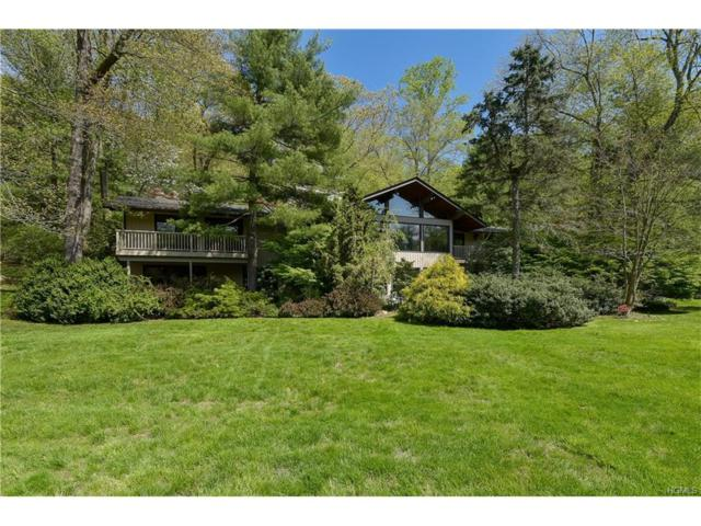17 Whippoorwill Crossing, Armonk, NY 10504 (MLS #4753583) :: Michael Edmond Team at Keller Williams NY Realty