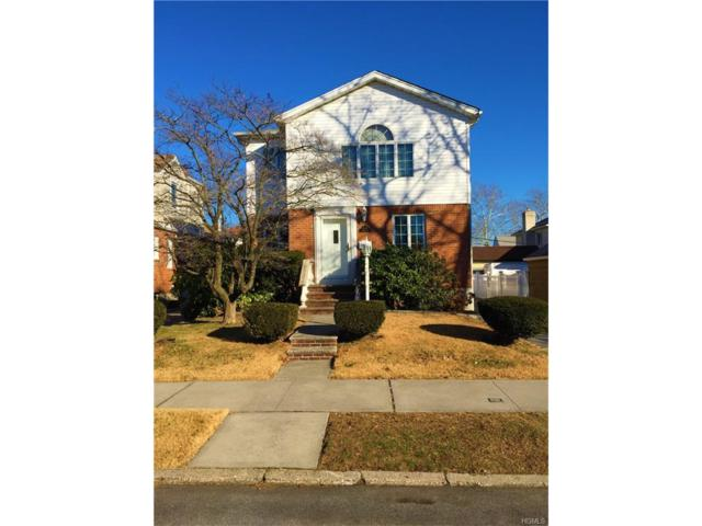 5643 196th Place, Flushing, NY 11365 (MLS #4753706) :: Mark Boyland Real Estate Team