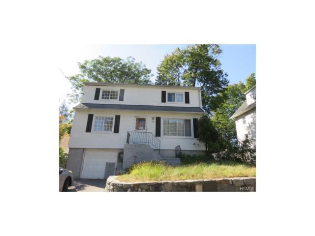 715 Pelhamdale Avenue, Pelham, NY 10803 (MLS #4753711) :: Michael Edmond Team at Keller Williams NY Realty