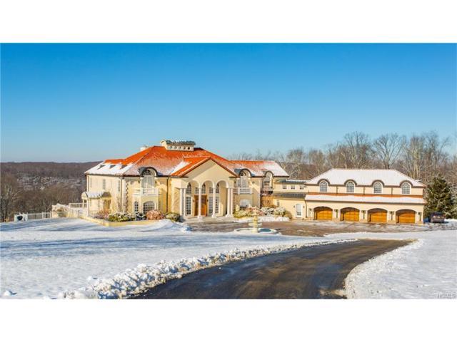 212 Hogs Back Road, Call Listing Agent, CT 06478 (MLS #4753716) :: Mark Boyland Real Estate Team