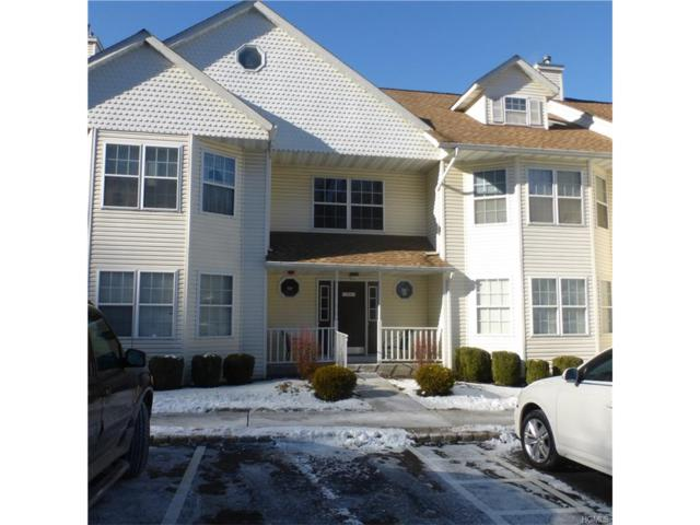 209 Ramapo Road H, Garnerville, NY 10923 (MLS #4753725) :: Mark Boyland Real Estate Team