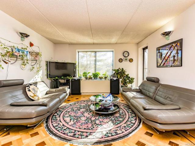 50 Columbus #506, Tuckahoe, NY 10707 (MLS #4800088) :: Mark Boyland Real Estate Team
