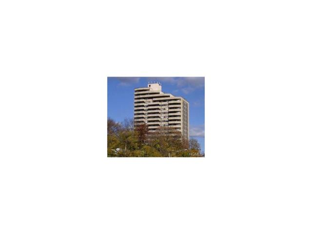 1523 Central Park Avenue 1F, Yonkers, NY 10710 (MLS #4800148) :: Mark Boyland Real Estate Team