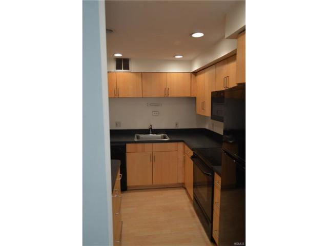 115 Dehaven Drive #303, Yonkers, NY 10703 (MLS #4800153) :: Mark Boyland Real Estate Team