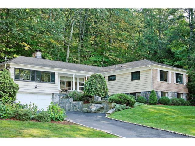 38 Bacon Hill Road, Pleasantville, NY 10570 (MLS #4800266) :: William Raveis Legends Realty Group
