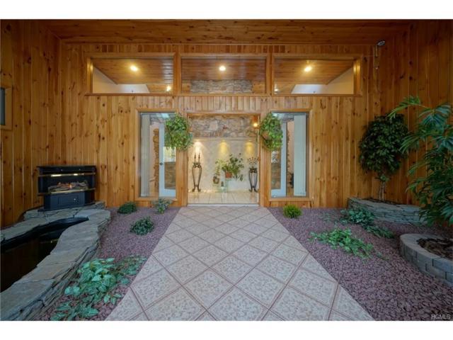 8 Emerald Drive, Pomona, NY 10970 (MLS #4800272) :: William Raveis Baer & McIntosh