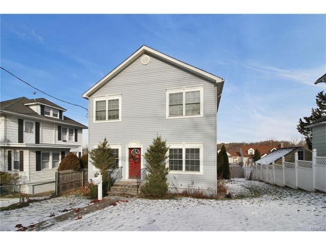 49 Hartsdale Road, Elmsford, NY 10523 (MLS #4800294) :: Mark Boyland Real Estate Team