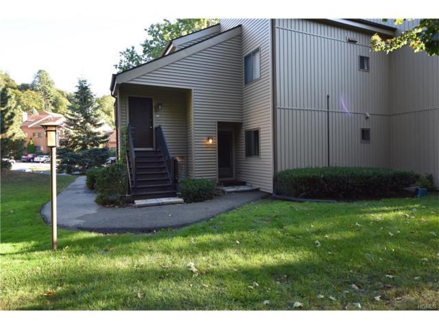 7 Nicole Circle #11, Ossining, NY 10562 (MLS #4800308) :: Mark Boyland Real Estate Team