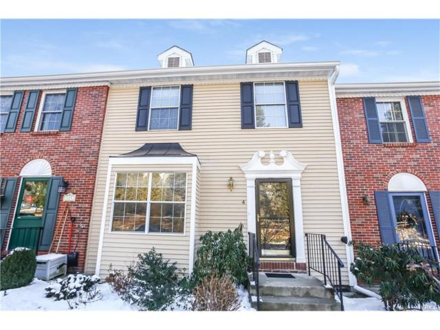 4 Cumberland Court, Peekskill, NY 10566 (MLS #4800309) :: Mark Boyland Real Estate Team