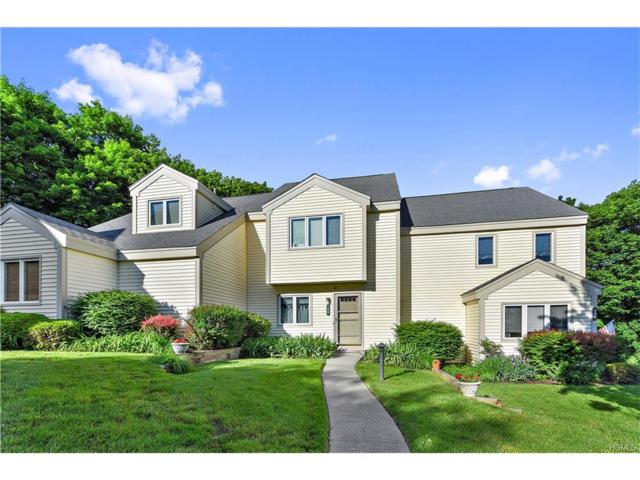 158 Fields Lane, Peekskill, NY 10566 (MLS #4800342) :: Mark Boyland Real Estate Team