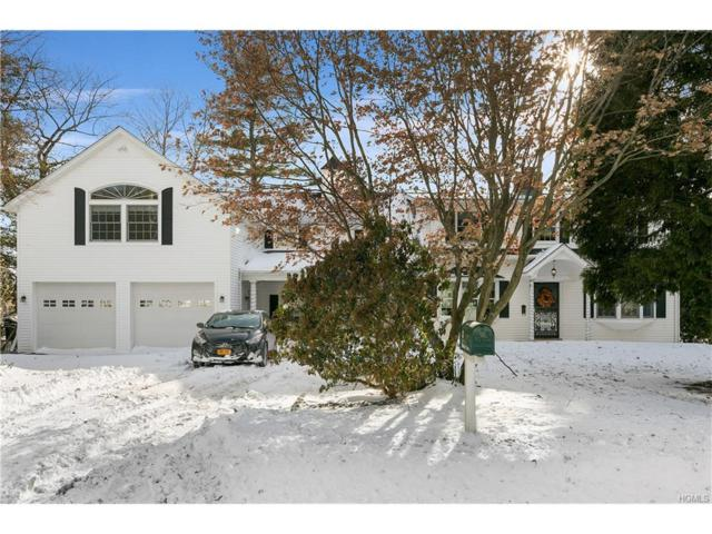 3 Meadow Drive, Armonk, NY 10504 (MLS #4800368) :: Michael Edmond Team at Keller Williams NY Realty