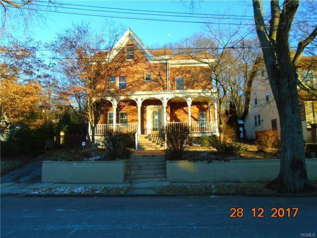 30 New Broadway, Sleepy Hollow, NY 10591 (MLS #4800395) :: Mark Boyland Real Estate Team