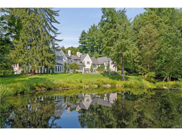 644-646 Harris Road, Bedford Hills, NY 10507 (MLS #4800405) :: Mark Boyland Real Estate Team