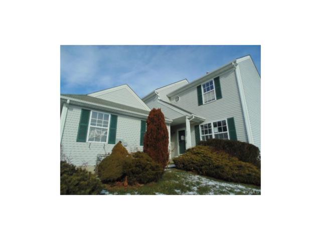2 Woodbine Drive, Highland Mills, NY 10930 (MLS #4800409) :: Mark Boyland Real Estate Team