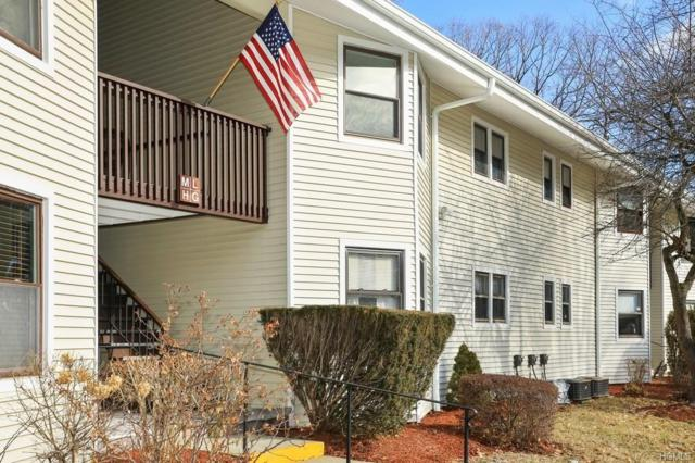 28 Warwick Place G, Yorktown Heights, NY 10598 (MLS #4800443) :: Mark Boyland Real Estate Team