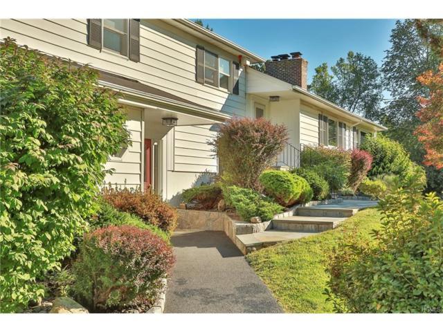 2307 Hawthorne Drive, Yorktown Heights, NY 10598 (MLS #4800538) :: Mark Boyland Real Estate Team