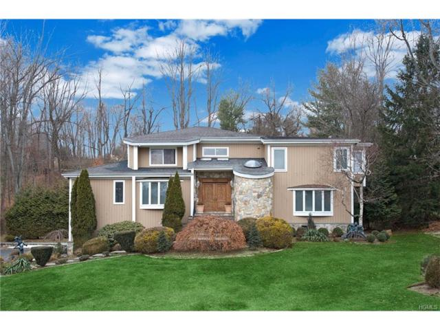 37 Pheasant Run Road, Pleasantville, NY 10570 (MLS #4800541) :: William Raveis Legends Realty Group