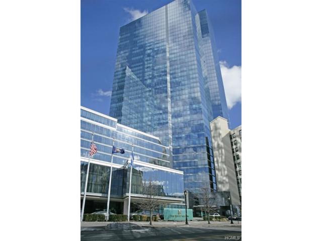 1 Renaissance Square 15E, White Plains, NY 10601 (MLS #4800645) :: Mark Boyland Real Estate Team
