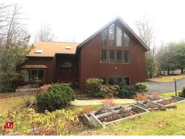2 Laurelwood Drive, Call Listing Agent, CT 06812 (MLS #4800663) :: Mark Boyland Real Estate Team