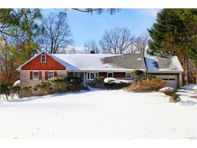 120 Farm Road, Briarcliff Manor, NY 10510 (MLS #4800686) :: William Raveis Legends Realty Group