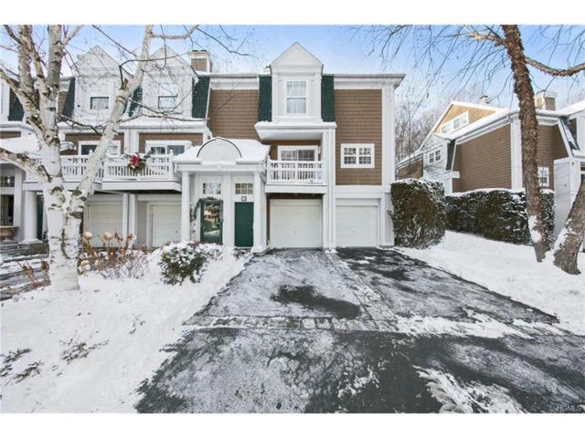 14 Deertree Lane, Briarcliff Manor, NY 10510 (MLS #4800702) :: Michael Edmond Team at Keller Williams NY Realty